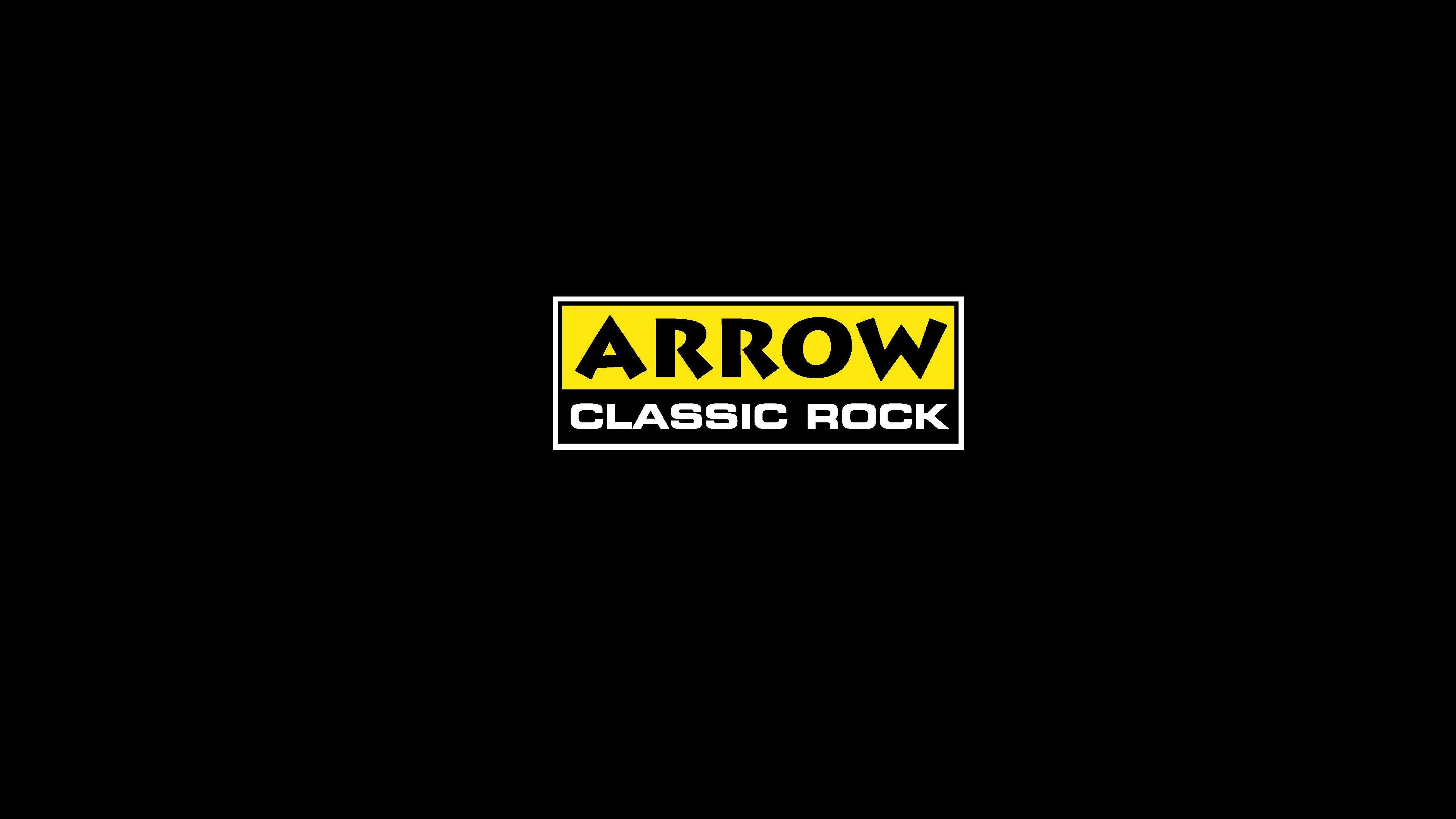 arrow classic rock radio web player